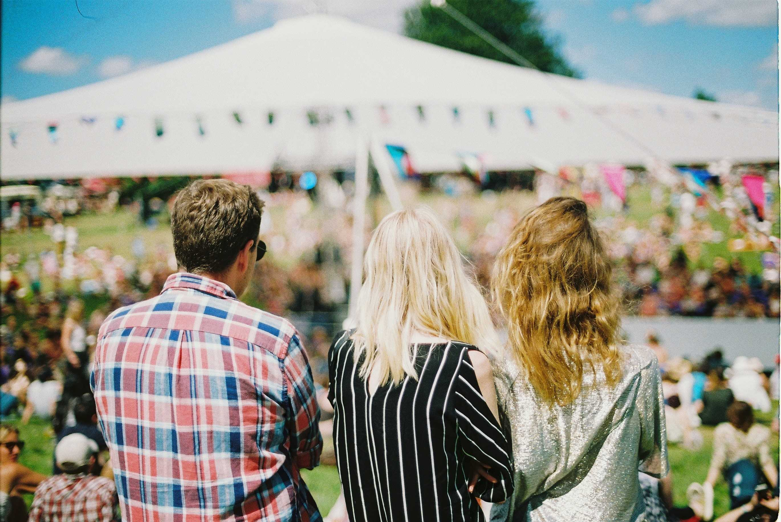 So many fun things to do in Surrey this summer!